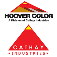 Hoover Color a Division of Cathay Industries