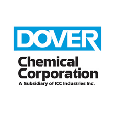 Dover Chemical Corporation