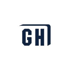 GH Chemicals