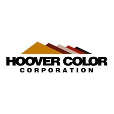 Hoover Color Corporation