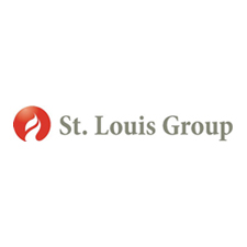 The St. Louis Group