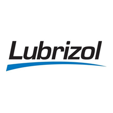 Lubrizol Advanced Materials, Inc.
