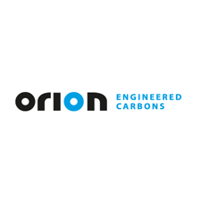 Orion Engineered Carbons