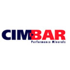 CIMBAR Performance Minerals